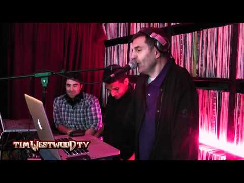 Westwood Crib Sessions: JME, Shorty & Lay-Z | Grime, Rap, UKG