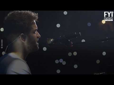 download lagu 5 Things You Didn`t Know About Pablo Alborán gratis