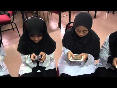 SMK Puchong Perdana [Malaysia]