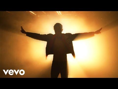 Julian Lamadrid - Die Young (Official Video)