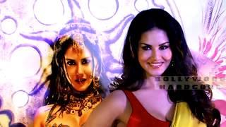 Download HOT Scenes in Ekta Kapoor's XXX, Sunny Leone From Jism 2 To Ek Paheli Leela - TOP 2 News 3Gp Mp4