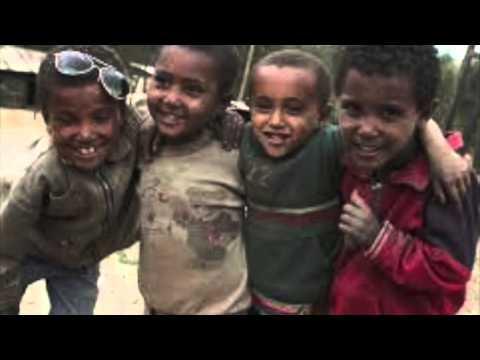 Alemayehu Eshete Temar Lije **LYRICS**