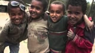 Alemayehu Eshete - Temar Lije ተማር ልጄ (Amharic With Lyrics)
