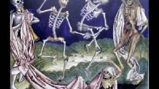 Corvus Corax - Totentanz