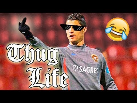 Funny Soccer Football Vines 2017 ● Goals l Skills l Fails #44