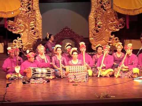 Musik Bali Modern Mp3 Download Free Mp3Take