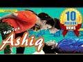 Main Tera Ashique (2017) New Released Full Hindi Dubbed Movie   Sai Ram, Priyadarsini