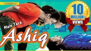 Download Dillunodu (2017) New Released Full Hindi Dubbed Movie | Sai Ram, Priyadarsini 3Gp Mp4