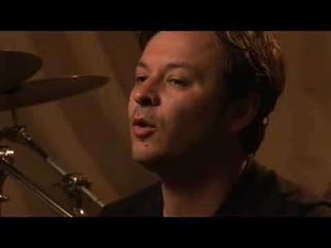 Manic Street Preachers - Everything Must Go Documentary (Part 4)