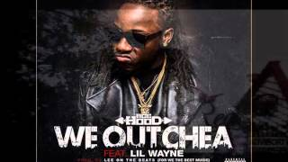 download lagu Ace Hood - We Outchea Remake By Eek **download gratis