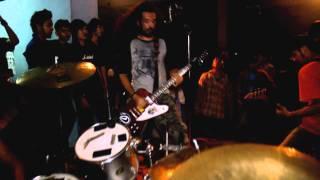 Besok Bubar - Salah tangkap (single 2012)