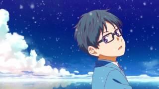 Anime Mix AMV (RO)