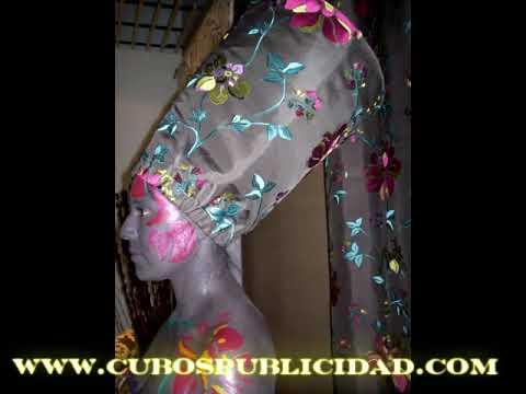 Body Paint en mexico, modelos, edecanes, exoticos, zanqueros y mucho mas.
