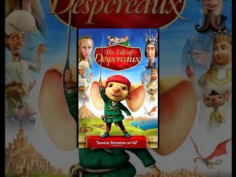 the-tale-of-despereaux.html