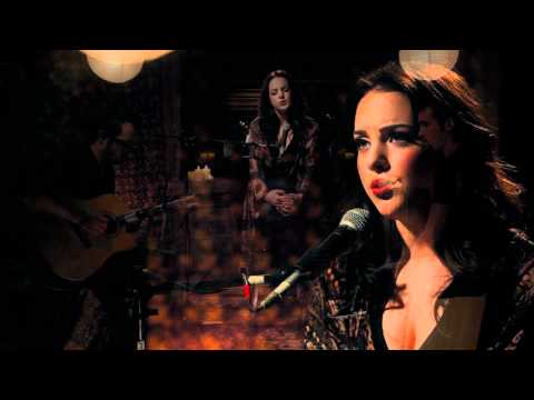 Fast Car Cover - Elizabeth Gillies Music Videos