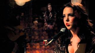 download lagu Fast Car Cover - Elizabeth Gillies gratis