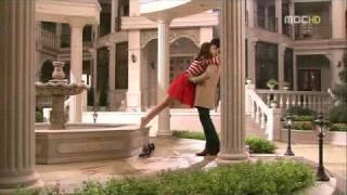 Watch Kiss Jane Lagi video