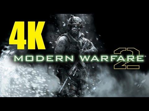Call of Duty: Modern Warfare 2 – Wikipdia