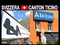 In Svizzera italiana dove la prostit***one è legale e tassata !!!