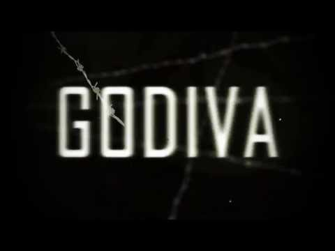 HEAVEN SHALL BURN - Godiva (Lyric Video)