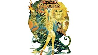 He-Man & She-Ra The Secret of the Sword 1985 (Uncut)