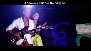 Free New Nepali song MP4 hd videos