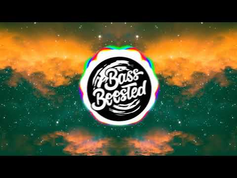 Download Lagu  Linkin Park - In The End Mellen Gi & Tommee Profitt Remix Bass Boosted Mp3 Free