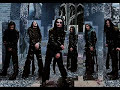 cradle of filth de bathory [video]