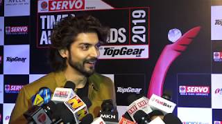 Times Auto Awards 2019: Star Studded Red Carpet | Filmibeat