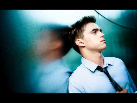 Jesse Mccartney - Simple Thing (Called Love)