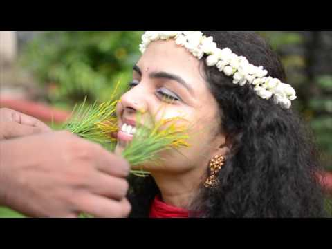 2 States -Reloaded l Kishore Shital l a film by Santosh Narvekar & Kishore Sherigar
