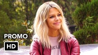 "The Mick 1x08 Promo ""The Snitch"" (HD)"