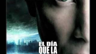 Keanu Reeves y sus películas