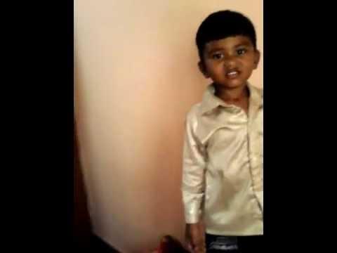 Shiva Kanadante Mayavadanu video