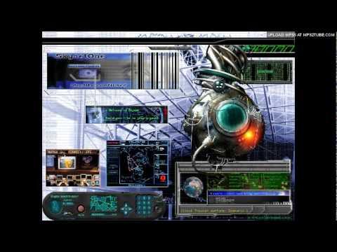 58 - SKYNET - Le réveil des machines 290411 - Made by RANXEROX