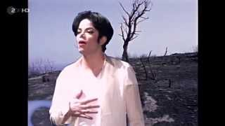 download music earth song by michael jackson