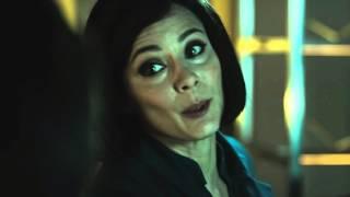 Quantum Break - Playthrough Part 7 - Live Action Episode 2