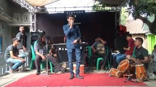 download lagu Ahery Bintang 7 Entertainment - Wa Kolor Ngepet gratis
