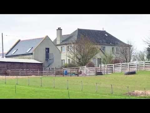 Homes video. Ferneylea, Four bedrooms nr Edinburgh. Sunday post - YouTube