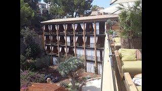 Bikini Island & Mountain Hotel Port de Soller Mallorca