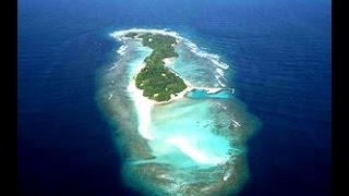 Helengeli Island, Maldives Nov. 2016 (Oblu by Atmosphere)