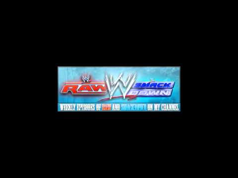 WWE No Way Out '12 Stream