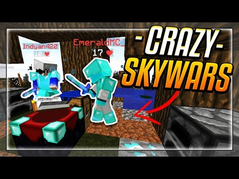 """BIGGEST FAIL YET!""