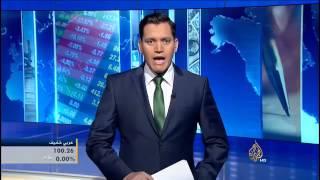 اقتصاد الصباح 2/9/2014