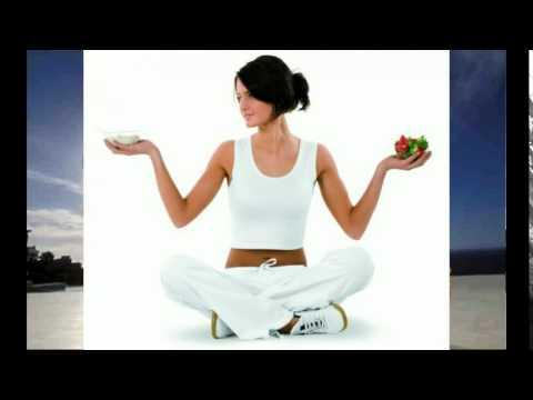 Похудеть без диет онлайн