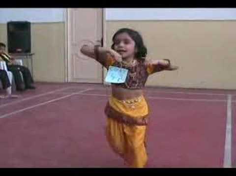 Aika Dajiba By Udita Maheshwari video