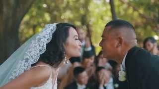 Melanie & Fuechi - Hmong American Wedding Highlight