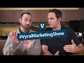 Ep. 12 - Loan Officer Video Marketing, 4 Video Blog SEO Tips, YouTube Live