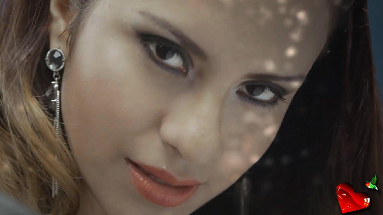Corazon Serrano - Magazine cover