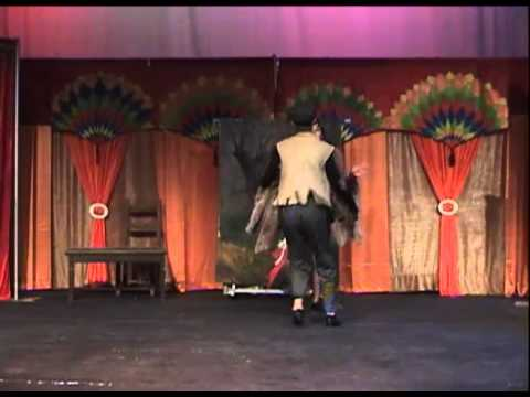 танцы квипстеп кота базилио и алисы вариант, можно использовать